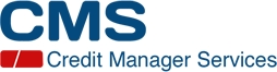 CMS Credit Manager Services